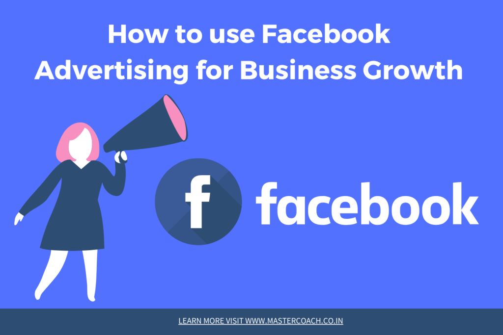 Facebook Advertising, how facebook advertising, Facebook advertising library, cost for facebook advertising, bussiness growth